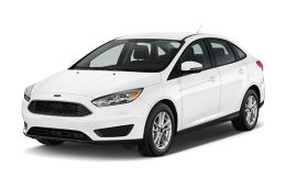 2016-model-ford-focus