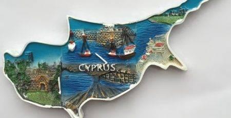 kıbrıs-keşfedilecek-yerler