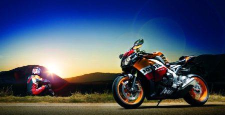 kıbrıs-motosiklet-kiralama