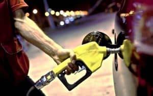 kıbrıs-yakıt-fiyatları