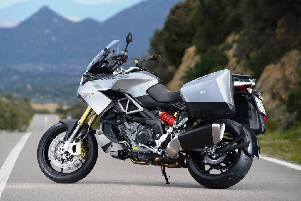 kibrista-motosiklet-kiralamak