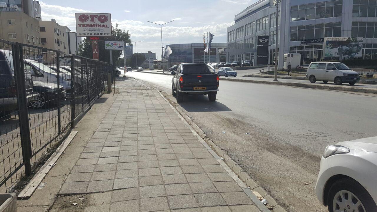 sokak1