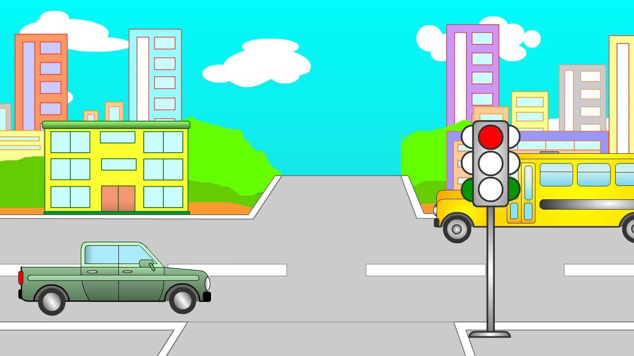 kibris-trafik-kuralları